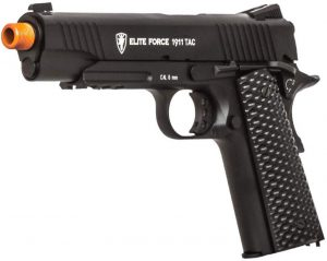 Elite Force Airsoft Pistol