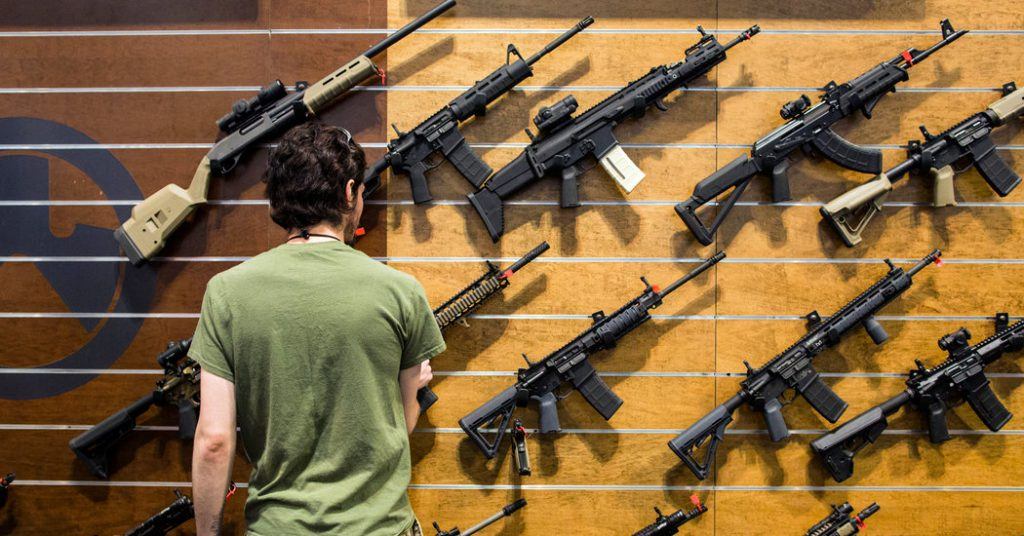 Which Airsoft Rifle Should You Buy